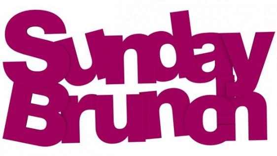 Sunday Brunch Logo.jpg