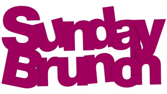 Sunday Brunch Logo.jpg