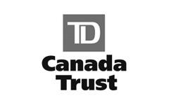 TD canada trust.jpg