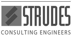 LogoStrudesColorEn.jpg