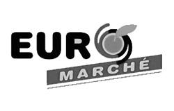 euromarche.jpg