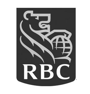 rbc-logo.jpg