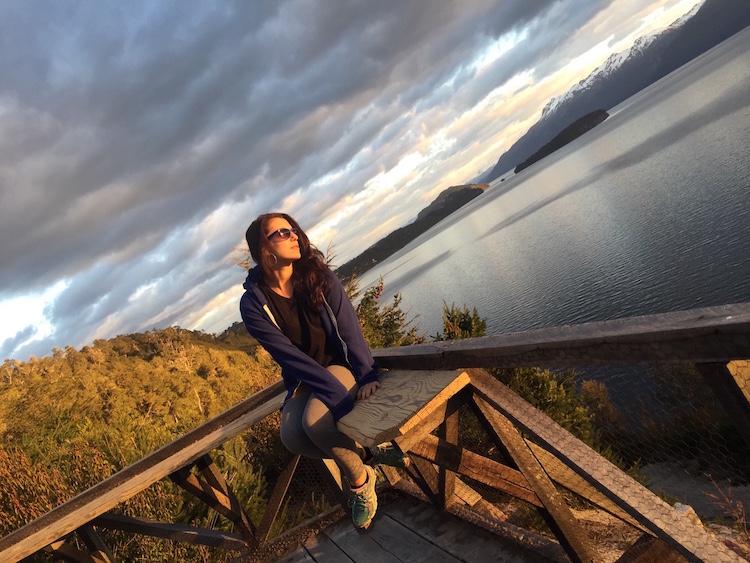 Shayna-Balcony-Lake.JPG