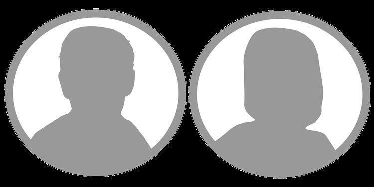 profile_men_woman-2400px.png