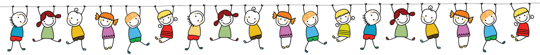 Liquido_Kids_ILU_Care_TX_SK.jpg