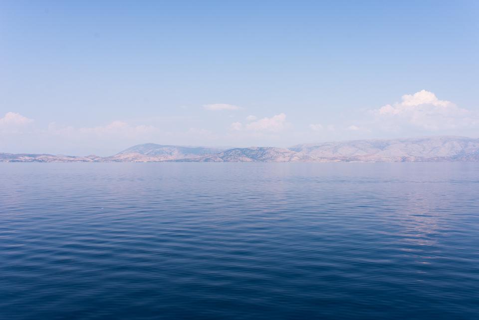 Haapaniemi_Greece-20.jpg