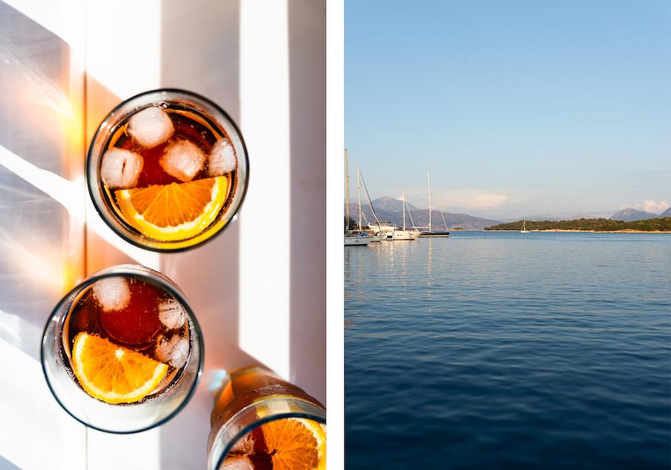 Haapaniemi_Spritz_Greece.jpg