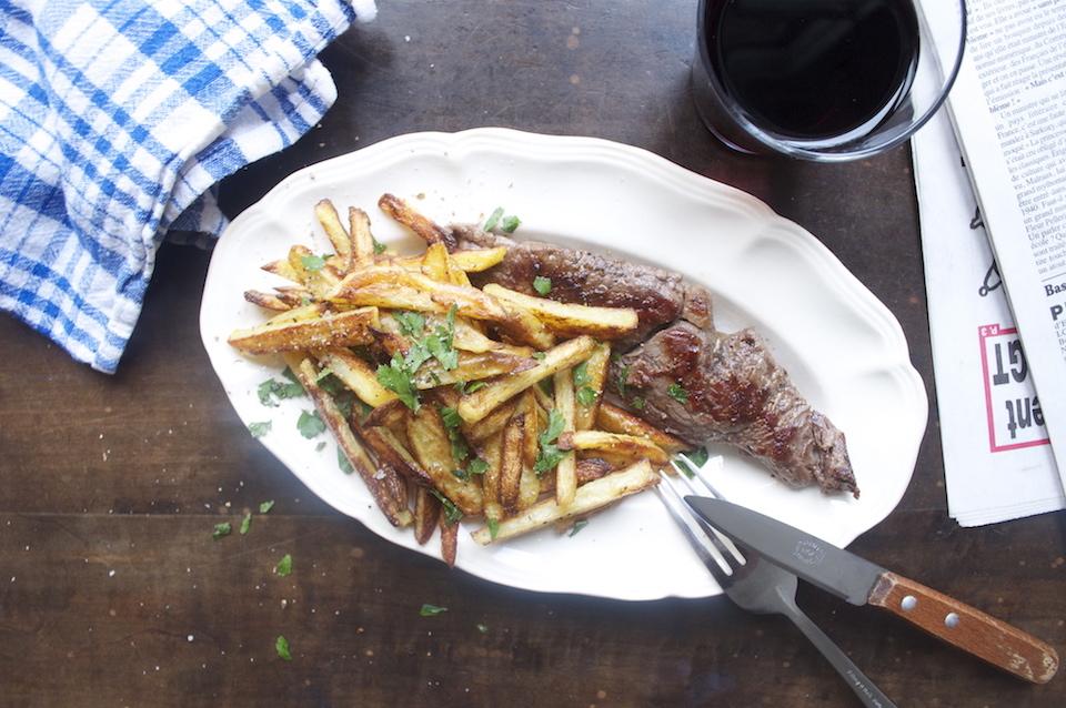 14.11.17_Steak Frites.jpg