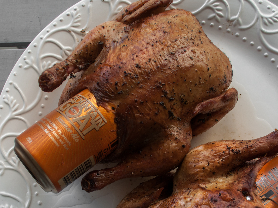 15_beer can chicken.jpg