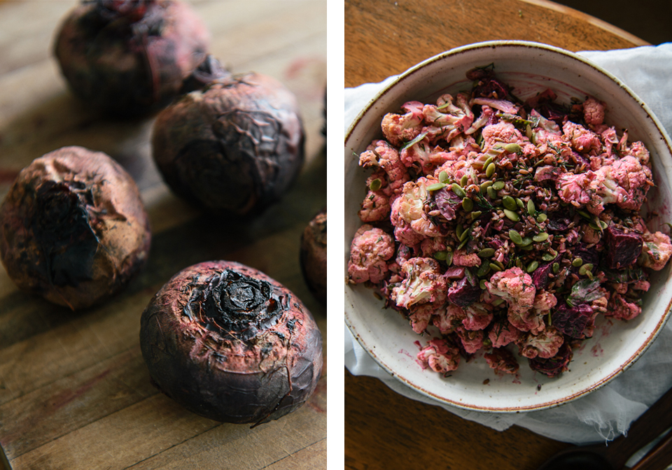 Beet and Cauliflower Salad.jpg