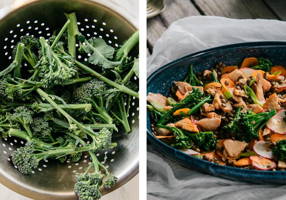 Broccoli and salmond salad.jpg