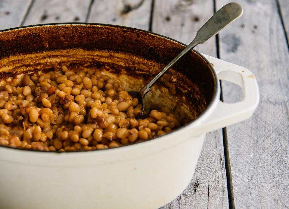 16.04.41_Baked Beans.jpg