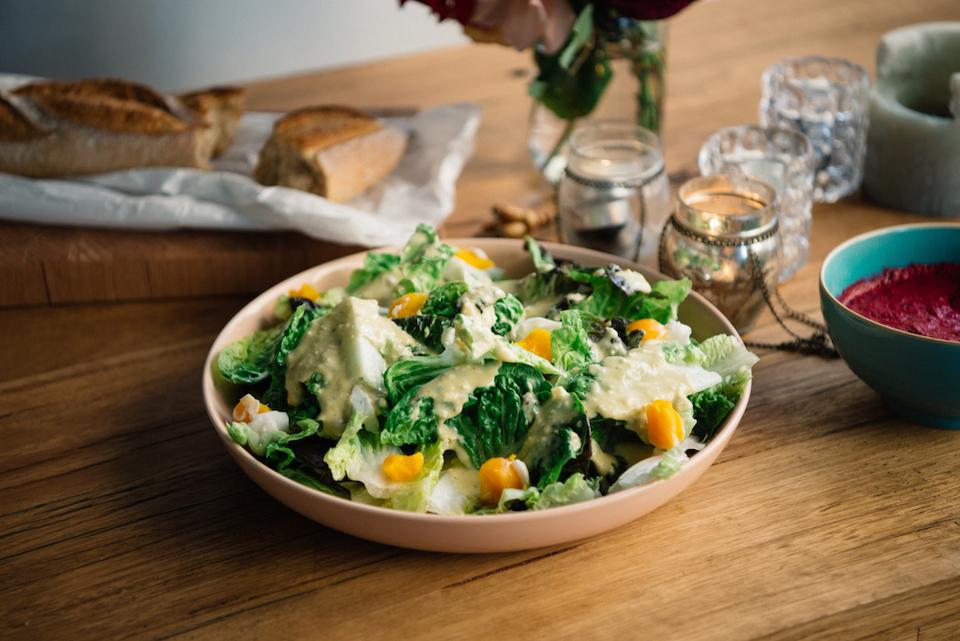 17.07.19_Caesar Salad (1 of 1).jpg