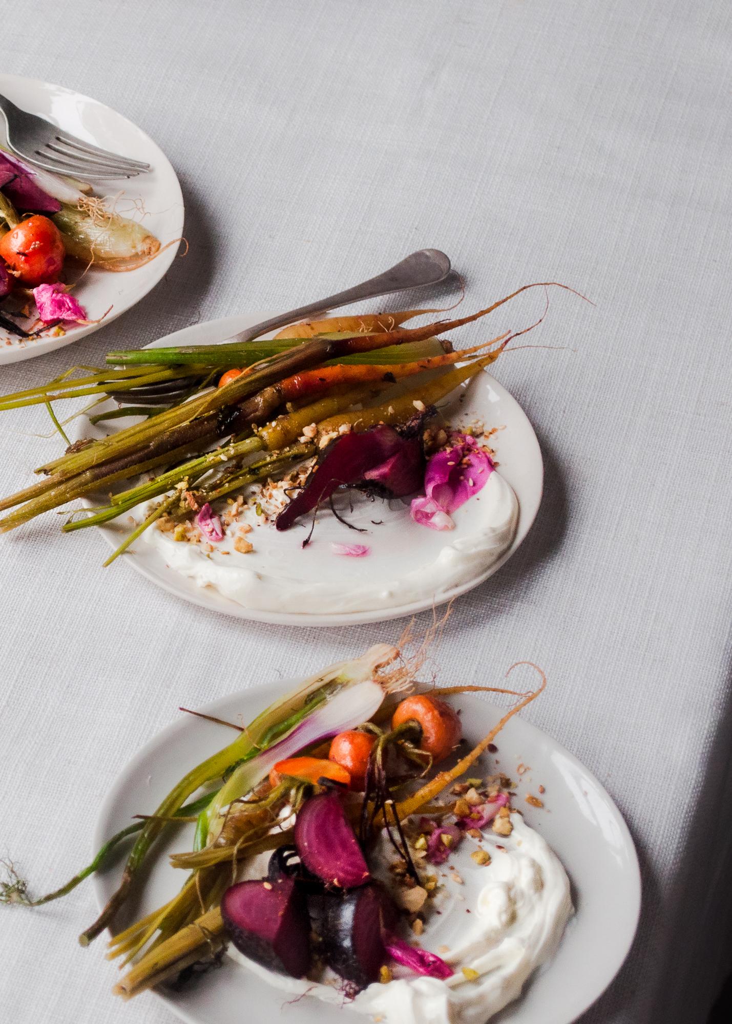 pickled vegetables.jpg