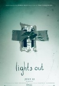 CLICK IMAGE TO SEE AVA IN LIGHTS OUT TRAILER