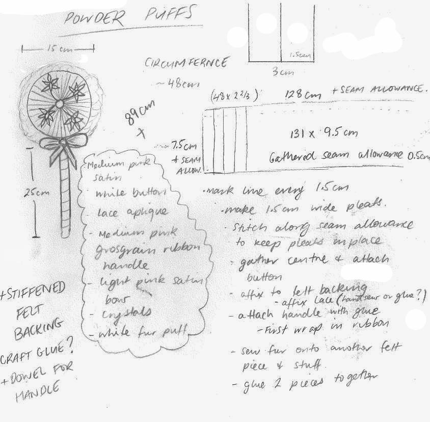 puff sketch.JPG