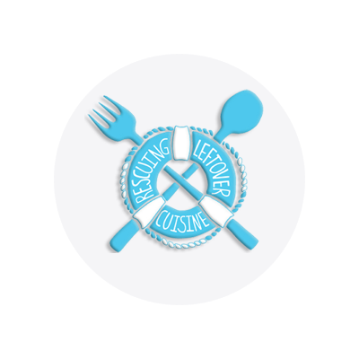 logo-rlc.png