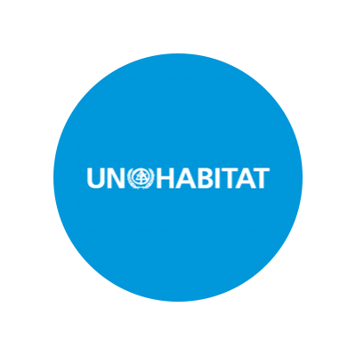 logo-unhabitat.png