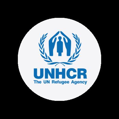 logo-unhcr.png