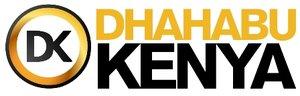 DK-Logo-03.jpg