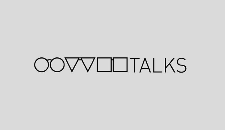 Oliver Peoples Talks Logo