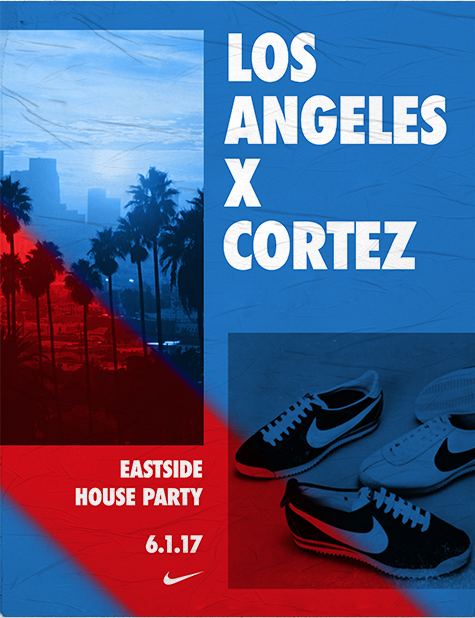 Nike_Cortez_Poster4.png