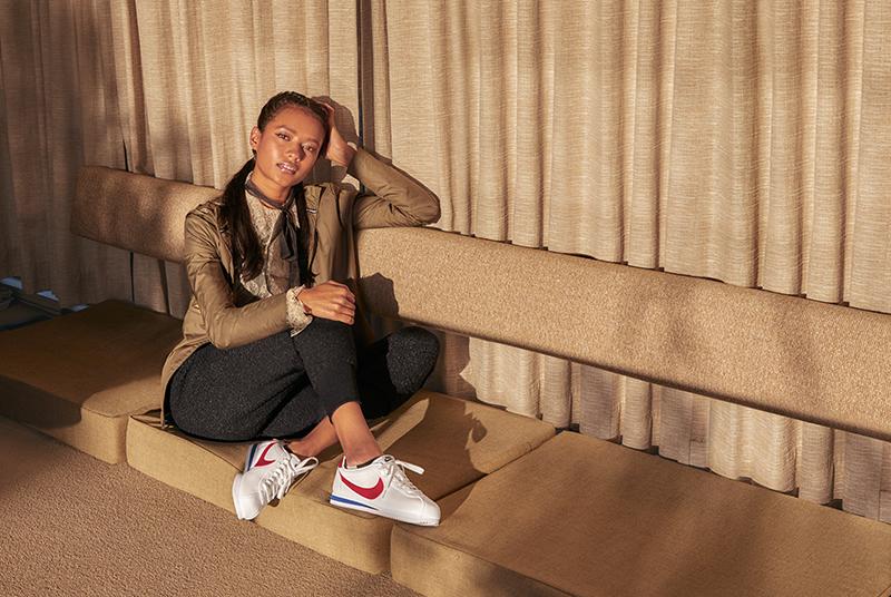NikeCortez1.jpg