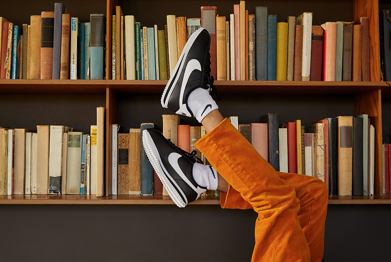 NikeCortez4.jpg