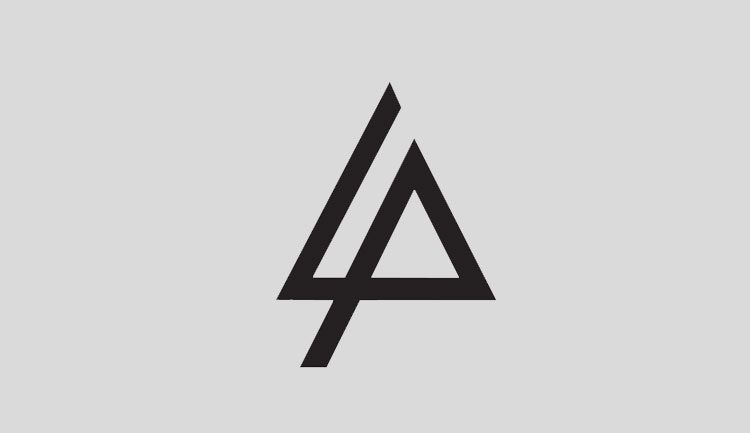 LinkinPark.com - The Hunting Party Edition