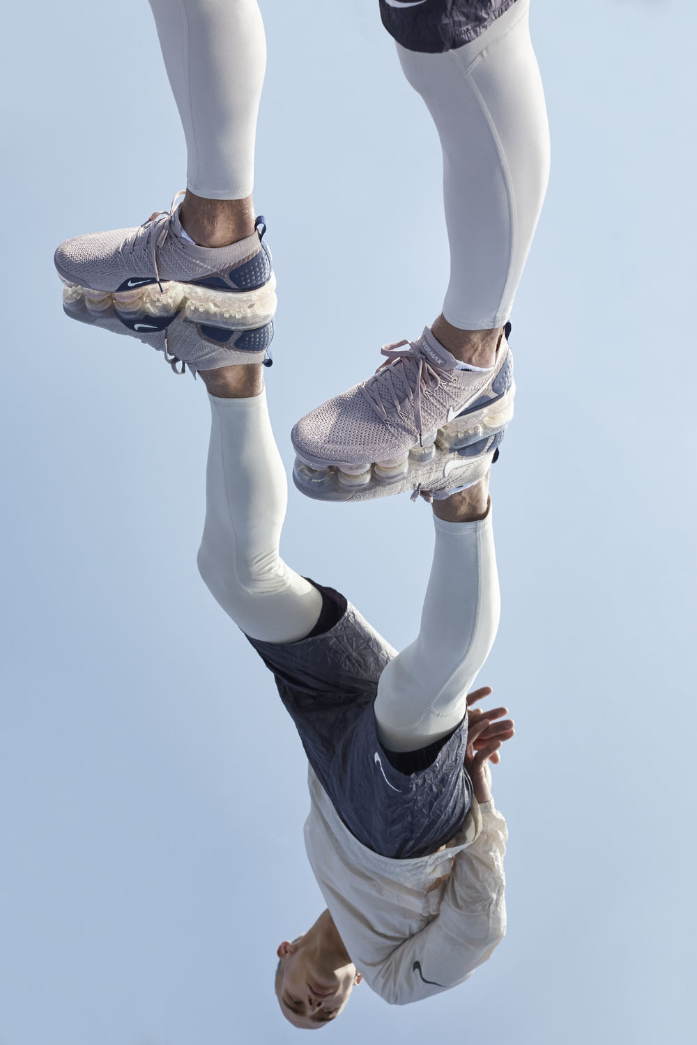 31_POWERFRANCHISE_VAPORMAX_LILAC_M_MODEL_0005_r2.jpg