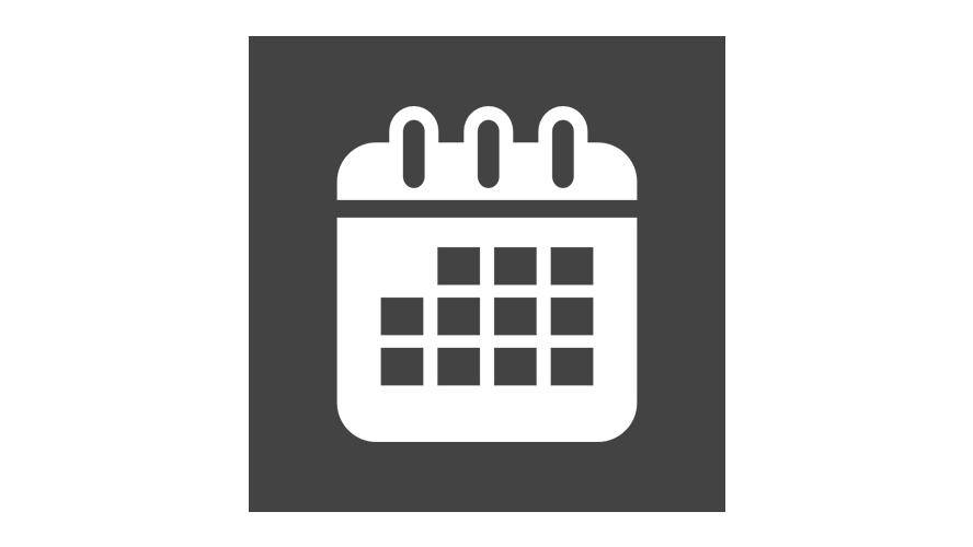 Calendar - wide.png