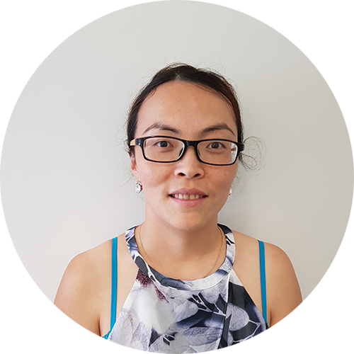 Meet Lucy - Our new Occupational Therapist (OT) in Sydney