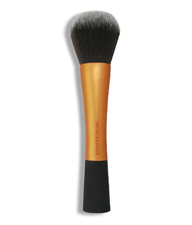 Ulta : Real Techniques Powder Brush , $9.99