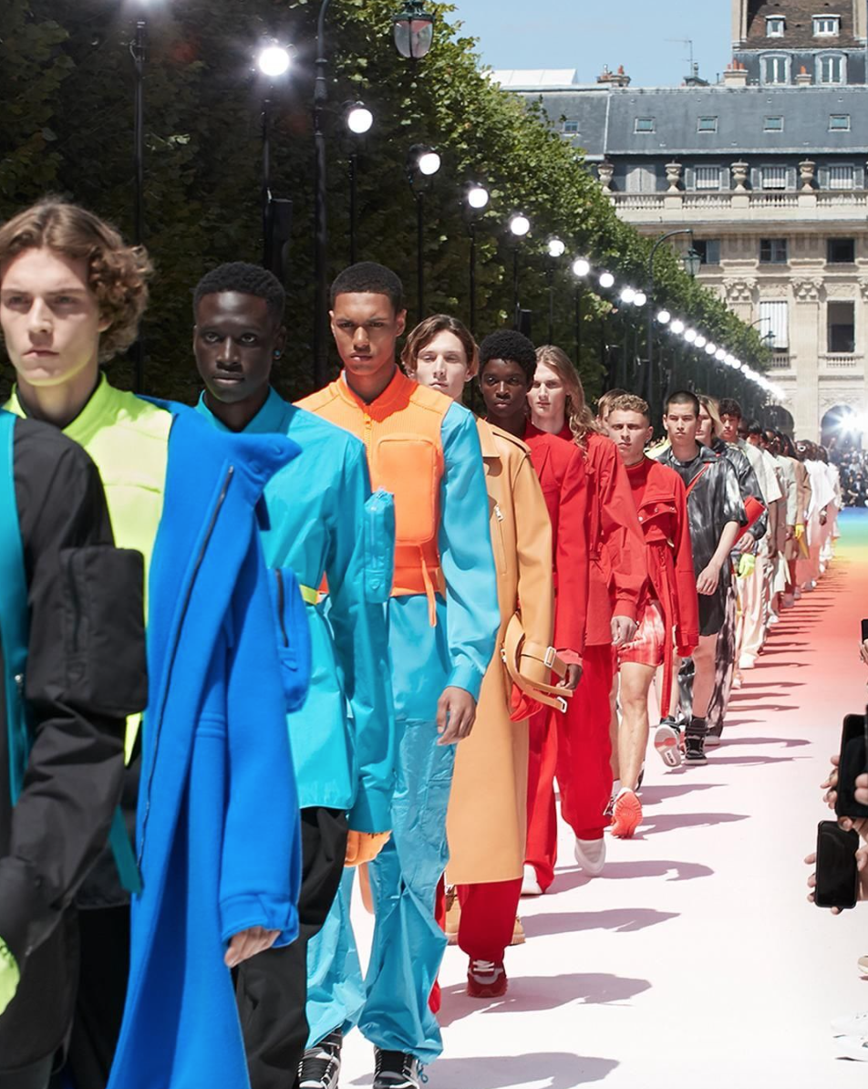 Image Source, Louis Vuitton