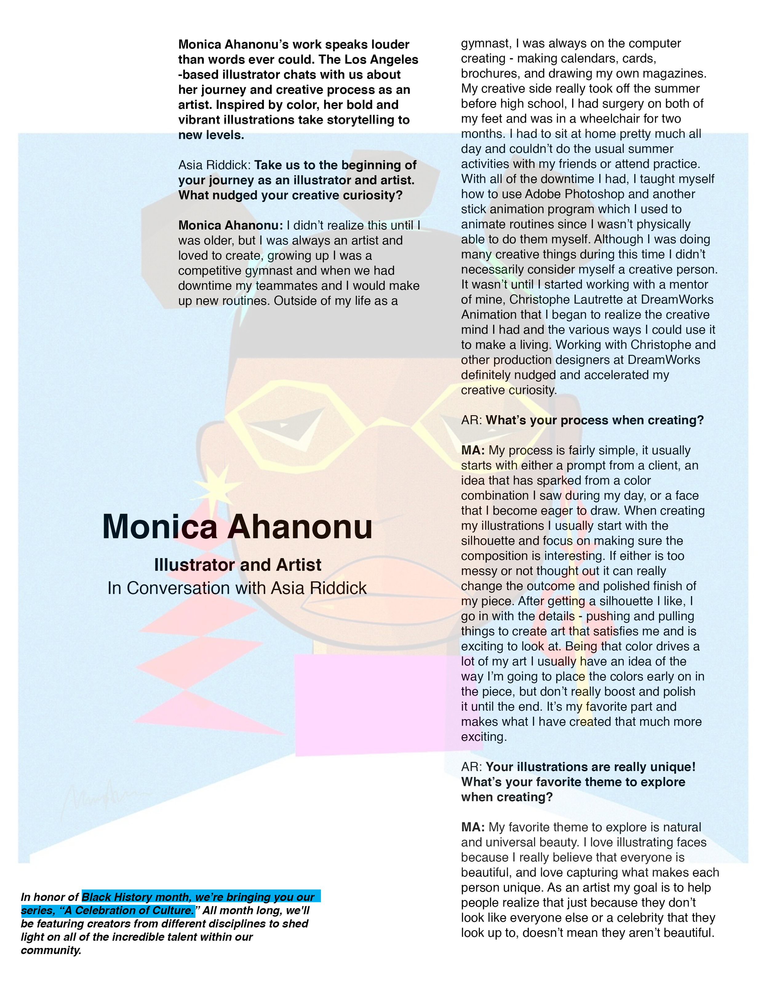 Monica A-newnew1.png
