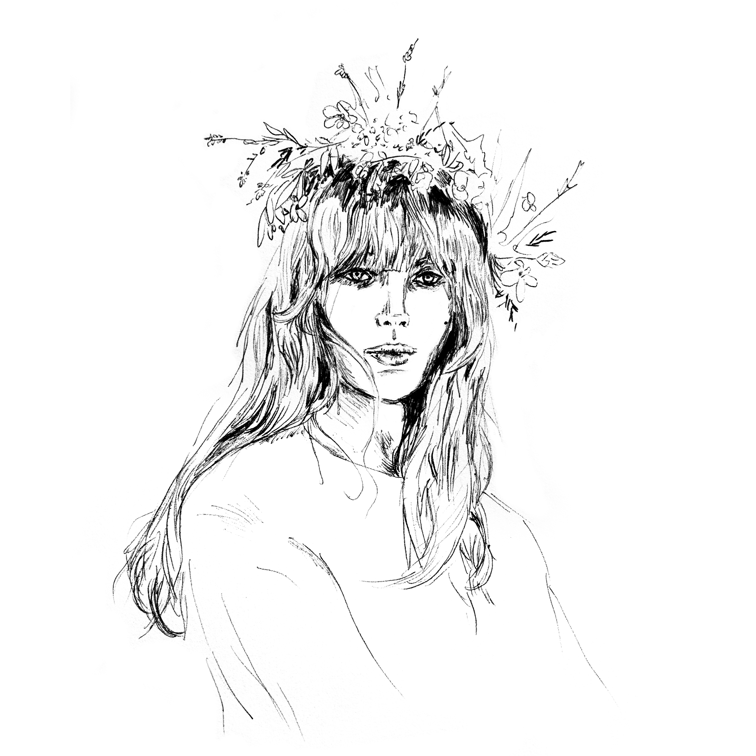 Girl flower hair 2.jpg