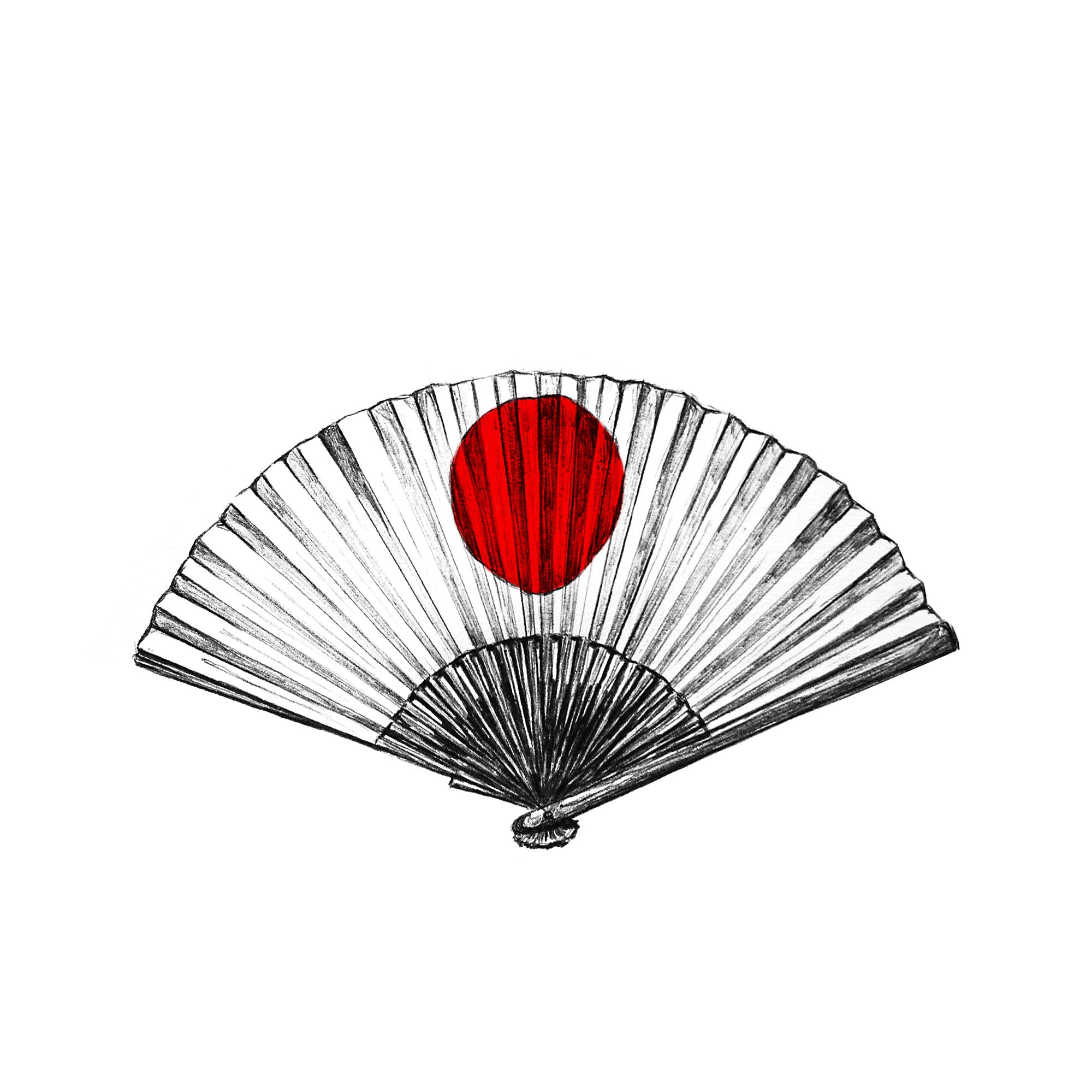 japanese fan_red.jpg