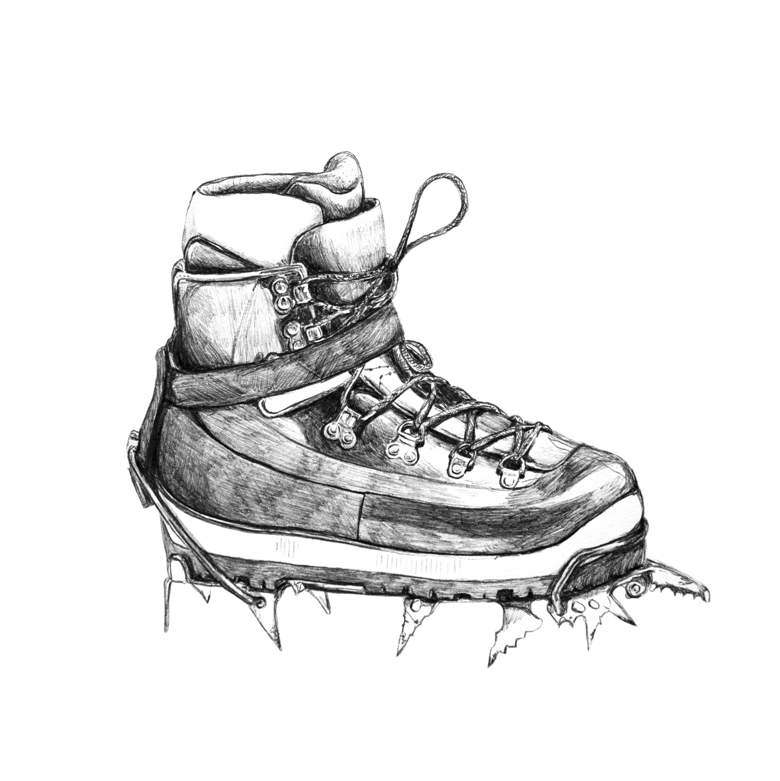 Boot with crampon.jpg