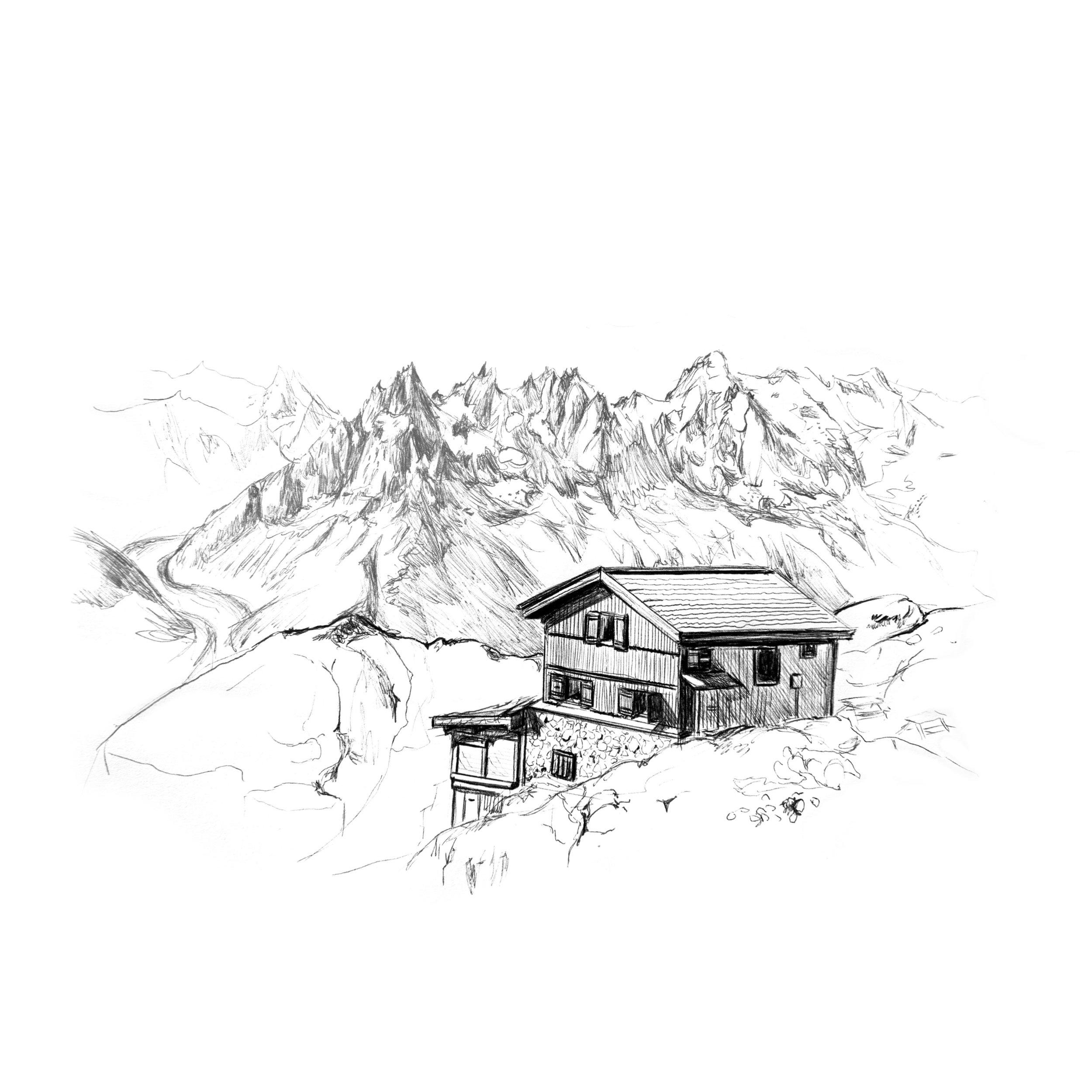 Mountain hut.jpg