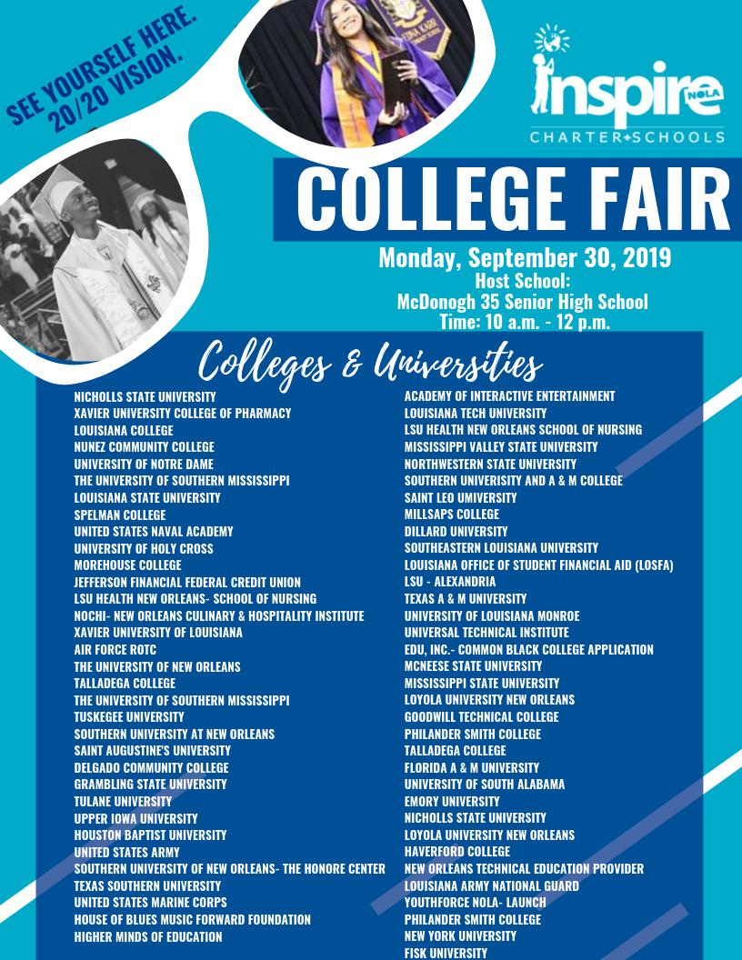 InspireNOLA College Fair.png