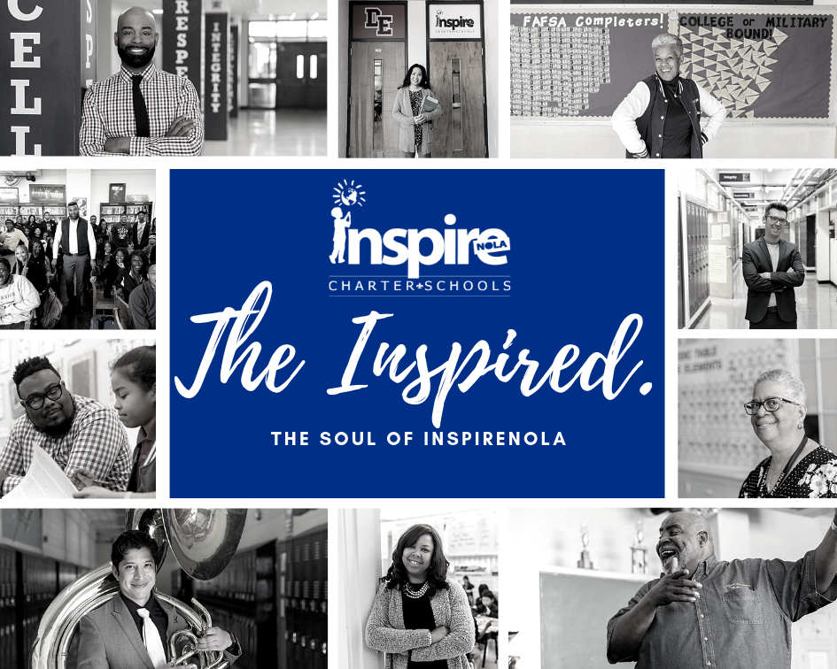 the_soul_of_inspireNOLA_img_header.png