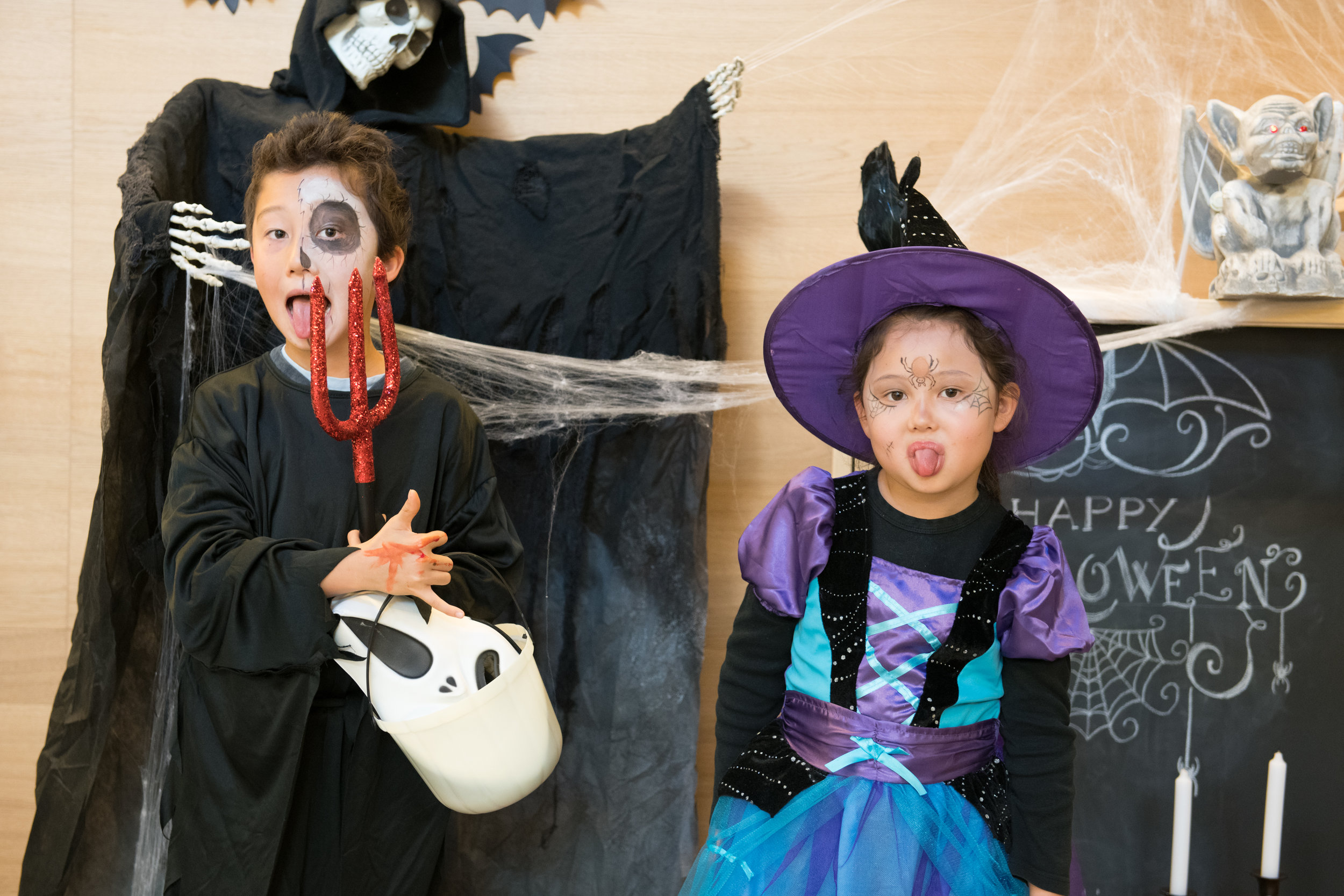 Halloween-112.jpeg