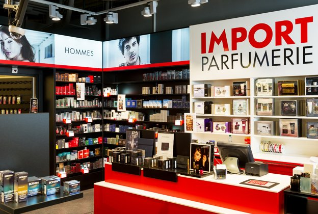Import Parfumerie.jpeg