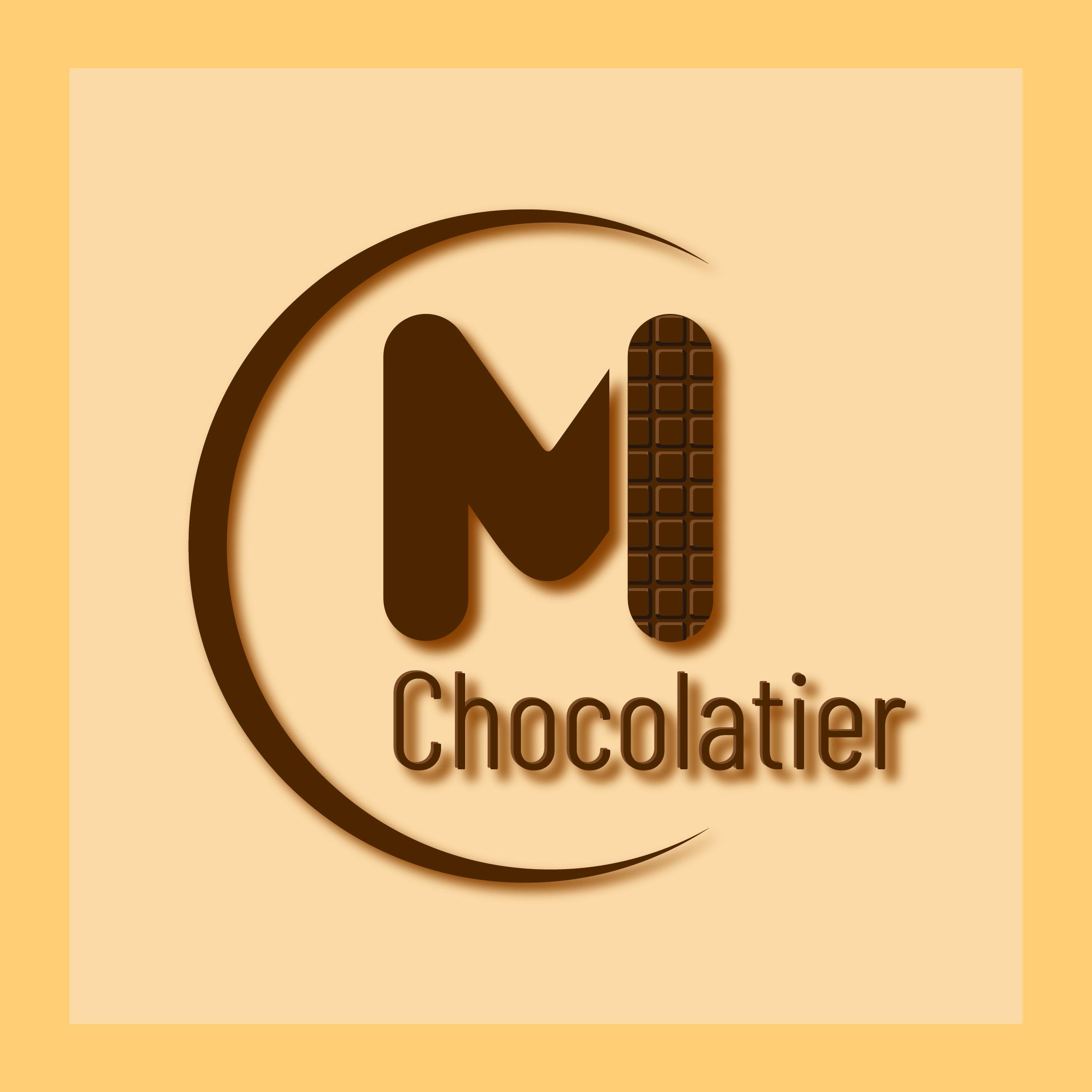 MChocolatier logo.jpg