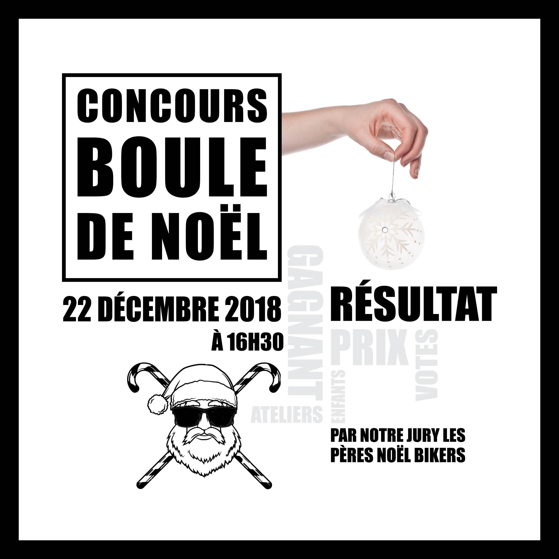 Prix Boule.jpg
