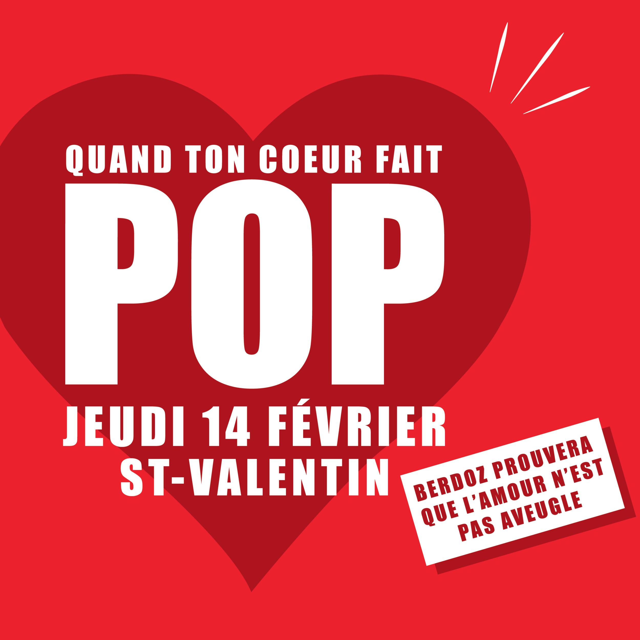 St-Valentin V3-03.png