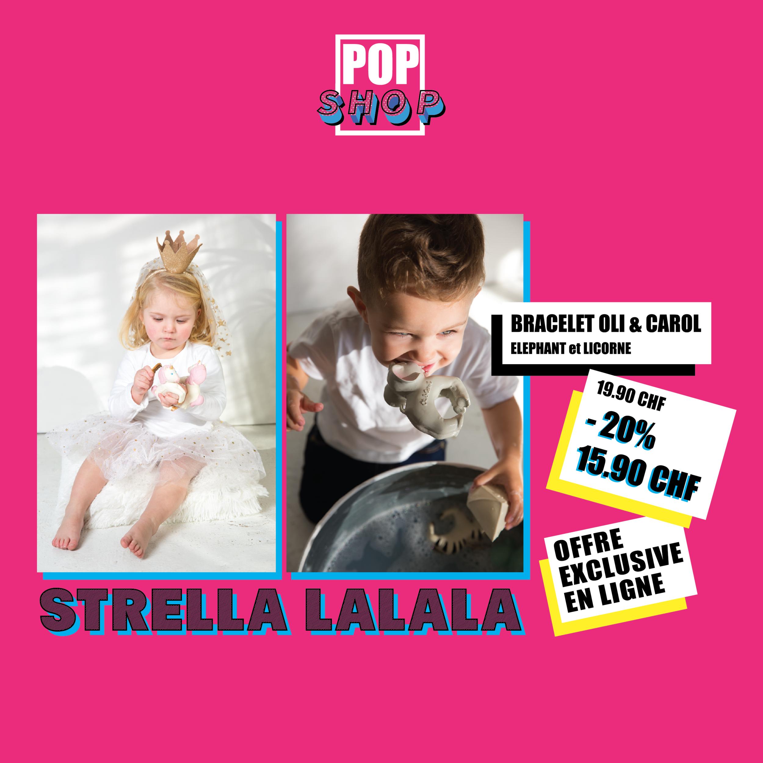 Promo3 Strella_Plan de travail 1.png