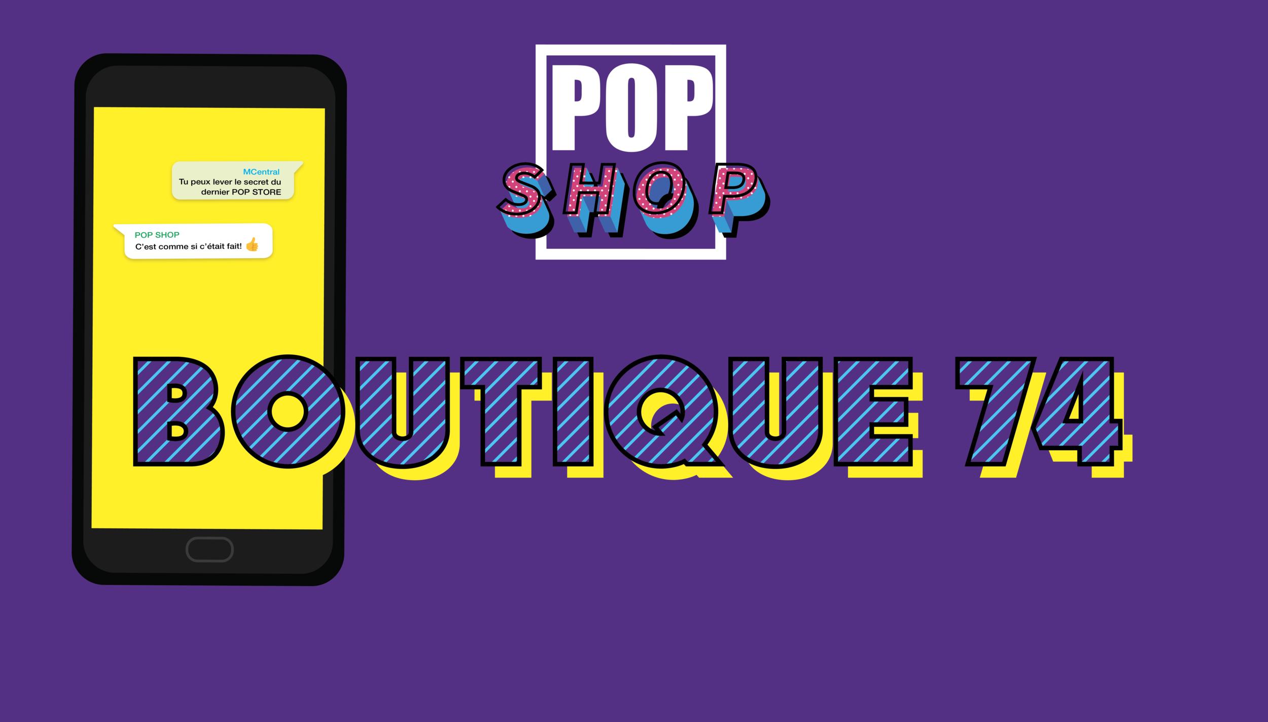 Bannière boutique 74 without MCentral-07.png