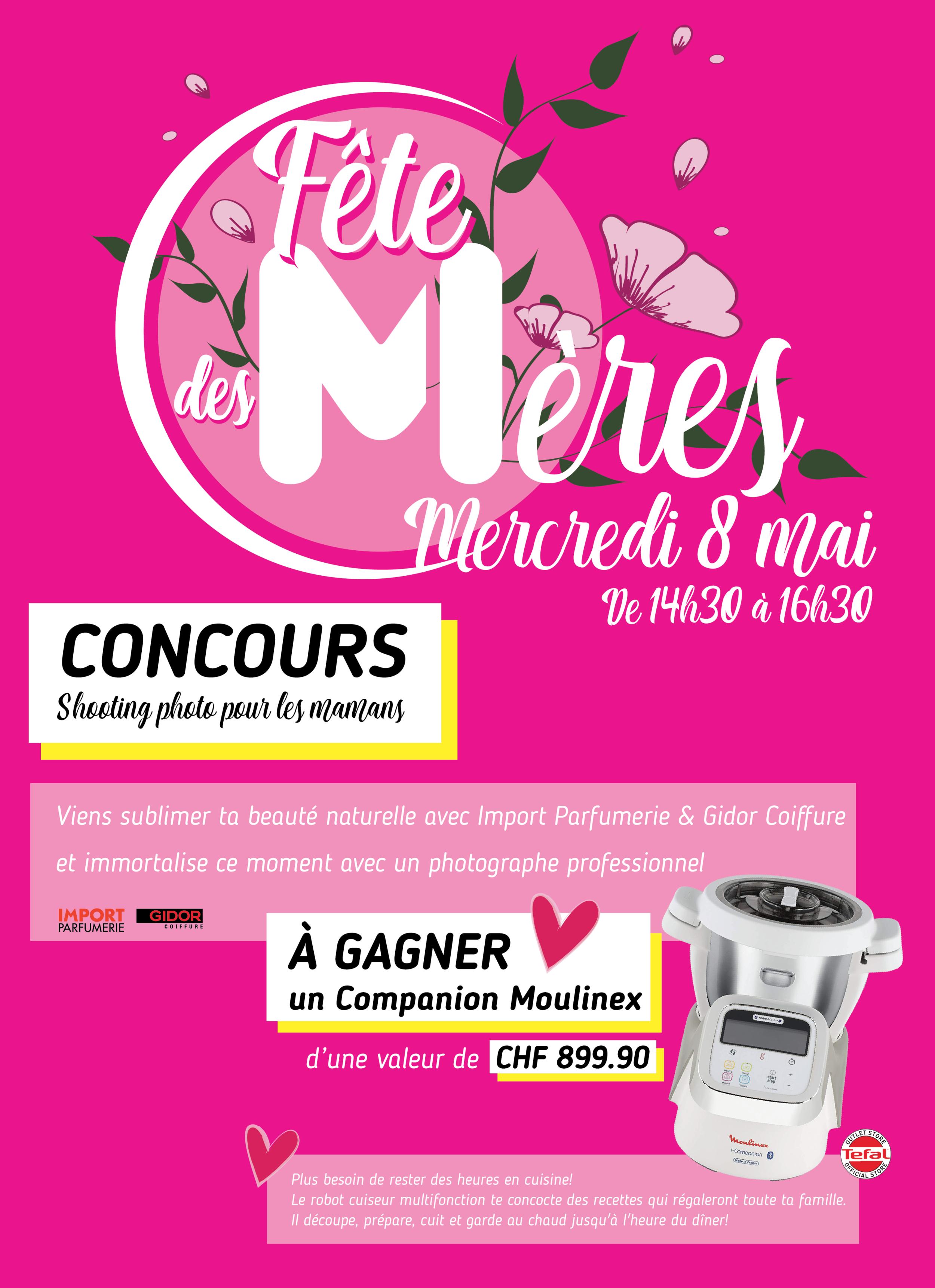 Visuel Fête des mères concours_Plan de travail 1.png