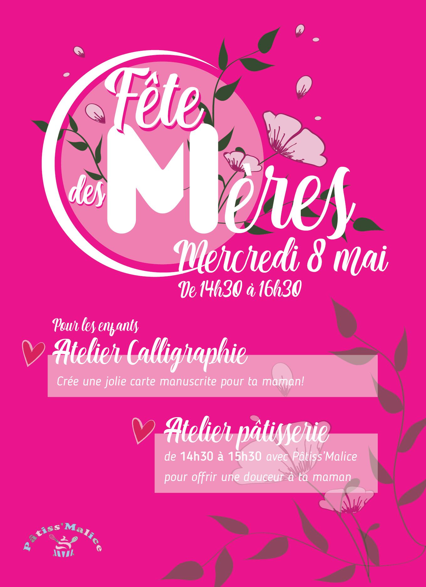Visuel fête des mères atelier.png